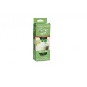 Citron Vanille (Vanilla Lime) - Recharge ScentPlug™