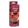 Griotte (Black cherry) - Recharge ScentPlug™