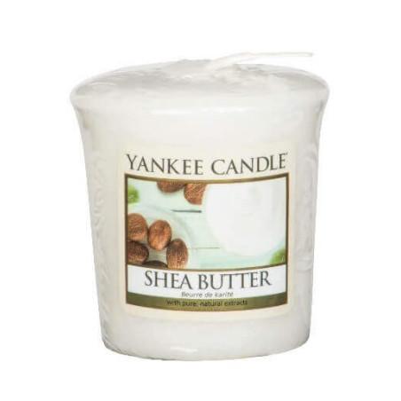 Beurre de karité (Shea Butter) - Votive