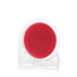 Tartelette de cire Framboise rouge