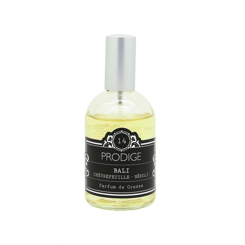 Vaporisateur de parfum BALI | La Boutique De Christelle
